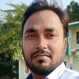Raj looking someone in Hazaribag, State of Jharkhand, India #6
