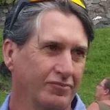 Judevandermaal from Brisbane | Man | 49 years old | Capricorn