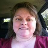 Barbara from Ozark | Woman | 49 years old | Aries
