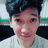 Ariief from Bekasi | Man | 32 years old | Cancer