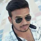 Bunny from Suratgarh   Man   24 years old   Scorpio