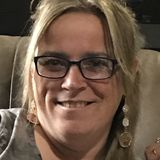 Bella from Campbellton | Woman | 44 years old | Pisces