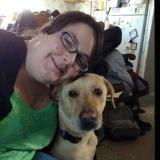 Kim from Auburn | Woman | 32 years old | Taurus