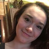 Rose from West Roxbury | Woman | 24 years old | Leo