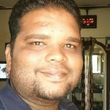Sanjay from Teni | Man | 29 years old | Capricorn
