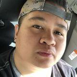 John from San Bruno   Woman   22 years old   Sagittarius