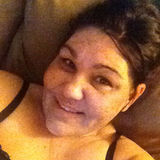 Sweetpea from Portage   Woman   45 years old   Virgo