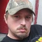 Dj from Bellevue | Man | 43 years old | Aquarius