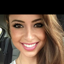 tipp city christian dating site Meet christian singles in tipp city, ohio online & connect in the chat rooms dhu is a 100% free dating site to find single christians.