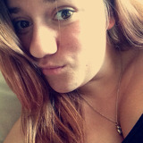 Kat from Plymouth | Woman | 24 years old | Sagittarius