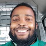 Ijack14Go from Baltimore | Man | 24 years old | Sagittarius
