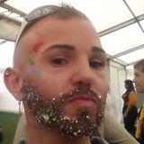 Kieboy from Birmingham | Man | 31 years old | Scorpio