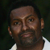 Esoteric from Fair Oaks   Man   54 years old   Taurus