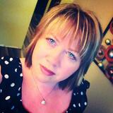 Kris from Saint Clair | Woman | 41 years old | Aquarius