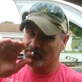 Kevinrichards from Harrisville | Man | 45 years old | Libra
