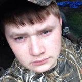 Jasonlee from Ranger | Man | 22 years old | Gemini