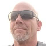 Sv from Lewiston | Man | 49 years old | Aquarius