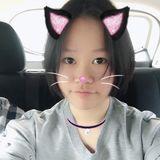 Rin from Sibu | Woman | 21 years old | Libra