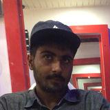 Jagveer from Gola Gokarannath | Man | 24 years old | Aquarius