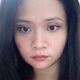 Yana from Kuala Lumpur | Woman | 35 years old | Aquarius