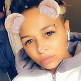 Shantelle from Rochester   Woman   27 years old   Libra