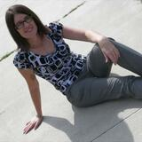 Lorie from Canton   Woman   38 years old   Libra