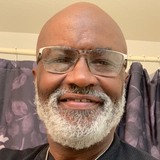 Rgrtoussaint2C from Las Vegas   Man   66 years old   Aries