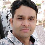 Vinit from Nagpur   Man   35 years old   Aquarius