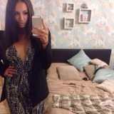 Lovexojesss from Alhambra | Woman | 27 years old | Aquarius
