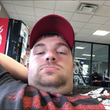 Dwilford from Mayfield | Man | 27 years old | Cancer