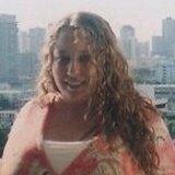 Noelle from Elmhurst | Woman | 34 years old | Scorpio