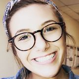 Frankifritz from Rockford | Woman | 22 years old | Virgo