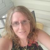 Lori from Punta Gorda | Woman | 56 years old | Cancer