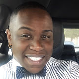 Alexm from Little Rock   Man   25 years old   Taurus