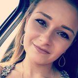 Meg from Clackamas | Woman | 26 years old | Virgo
