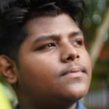 Ankit from Agartala | Man | 20 years old | Leo