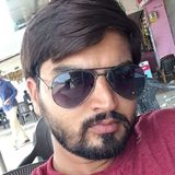 Aju from Veraval | Man | 36 years old | Capricorn
