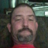 Ray from Coffeeville | Man | 42 years old | Cancer