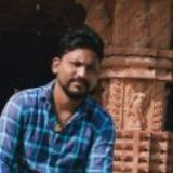 Abhi from Silapathar   Man   29 years old   Gemini