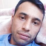 Asad from Berlin Steglitz Zehlendorf | Man | 27 years old | Aries