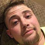 Hoodie from Higganum | Man | 30 years old | Aries