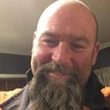 Dan from Rhodes | Man | 46 years old | Aries