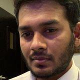 mature indian atheist #10