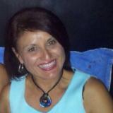 Lulu from Essendon | Woman | 46 years old | Capricorn