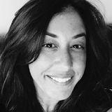 Rachteach from Boca Raton | Woman | 49 years old | Gemini