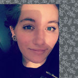 Kaykay from Ingleside | Woman | 23 years old | Capricorn