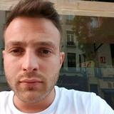 Pierre from La Madeleine | Man | 27 years old | Libra