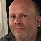 Richicb from Cottbus | Man | 49 years old | Pisces