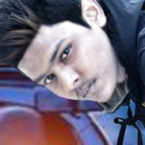 Deep from Deolali | Man | 24 years old | Gemini