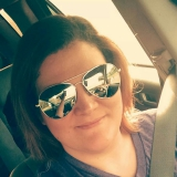 Steph from Winnsboro | Woman | 33 years old | Cancer